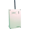 GS 3055-IGW GSM/GPRS