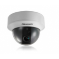 """HikVision DS-2CE5582P-VF"""