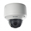 """Hikvision DS-2CD7255F-EIZH"""