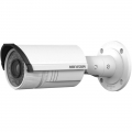"""Hikvision DS-2CD2632F-IS"""
