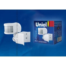 USN-09-270R-1200W-3LUX-12M-0,6-1,5m/s-WH