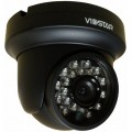 VSV-7361FR Light (Black/White)